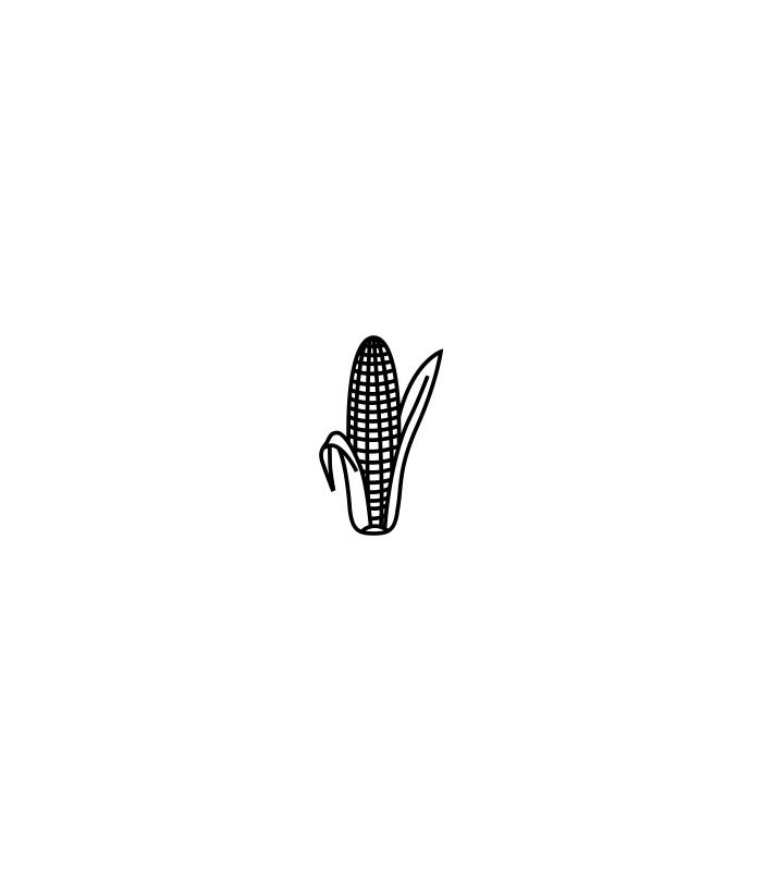 Corn, Semolina and Flour