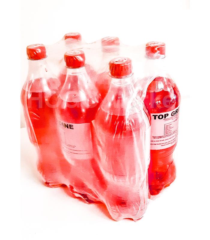 Top grenadine (Pack of 6)