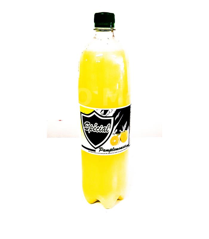 grapefruit juice UCB
