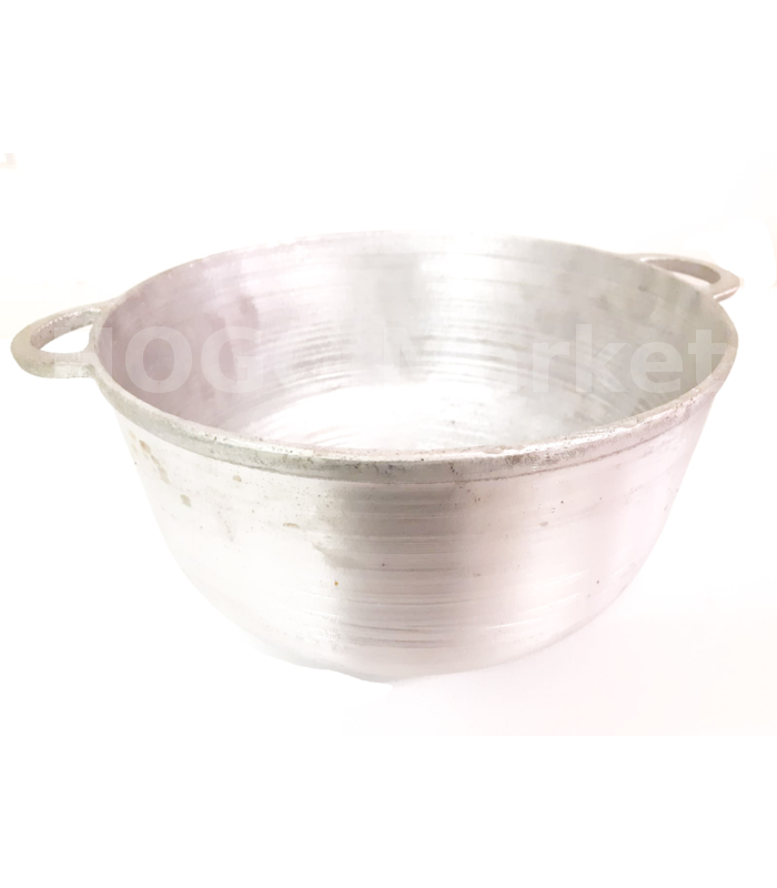 Cooking Pot- MACOCOTTE (Small)