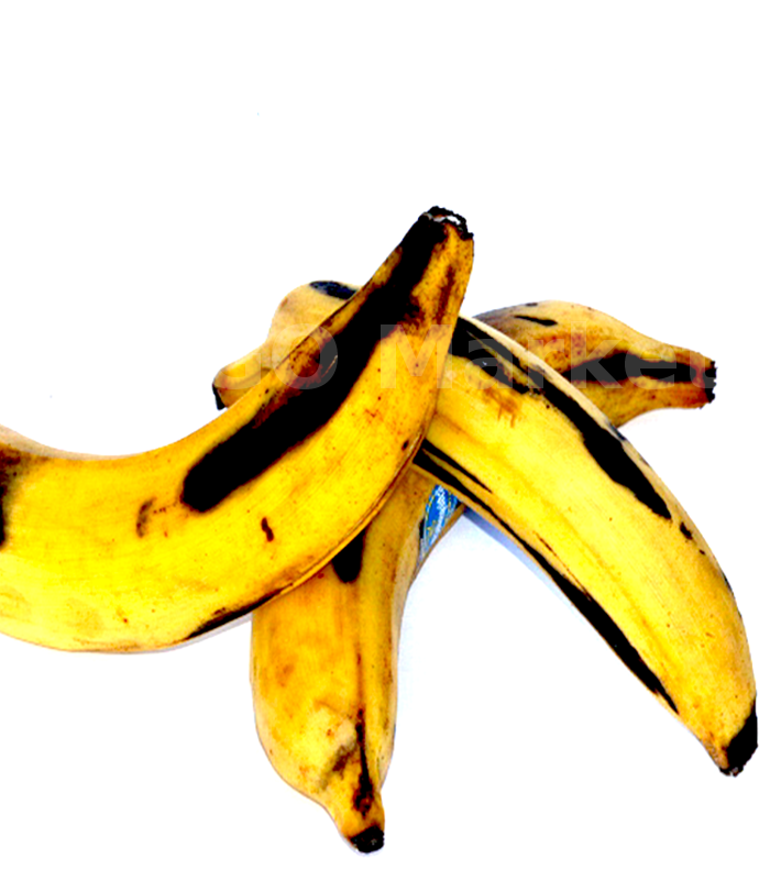 Yellow plantain 10 lbs