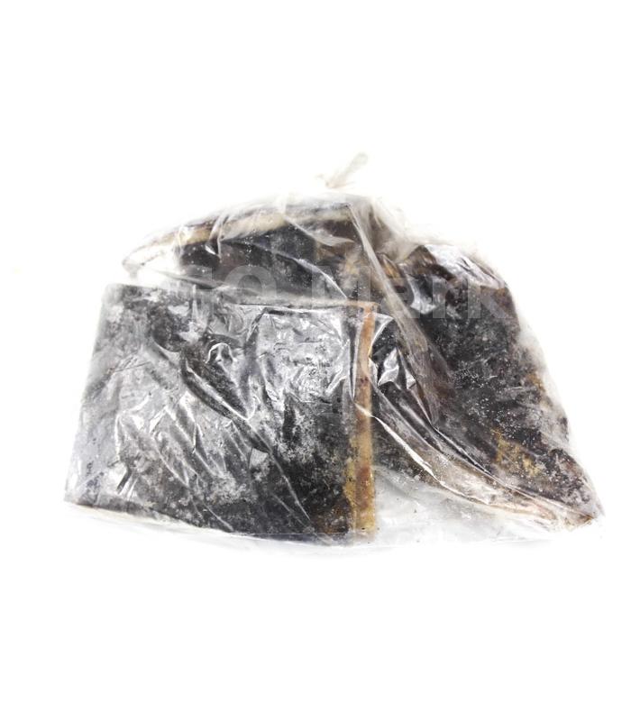 Skin beef (2lbs)