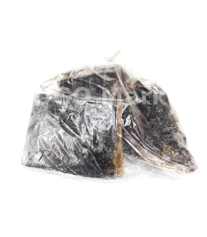 Skin beef 1lb (Kplo)