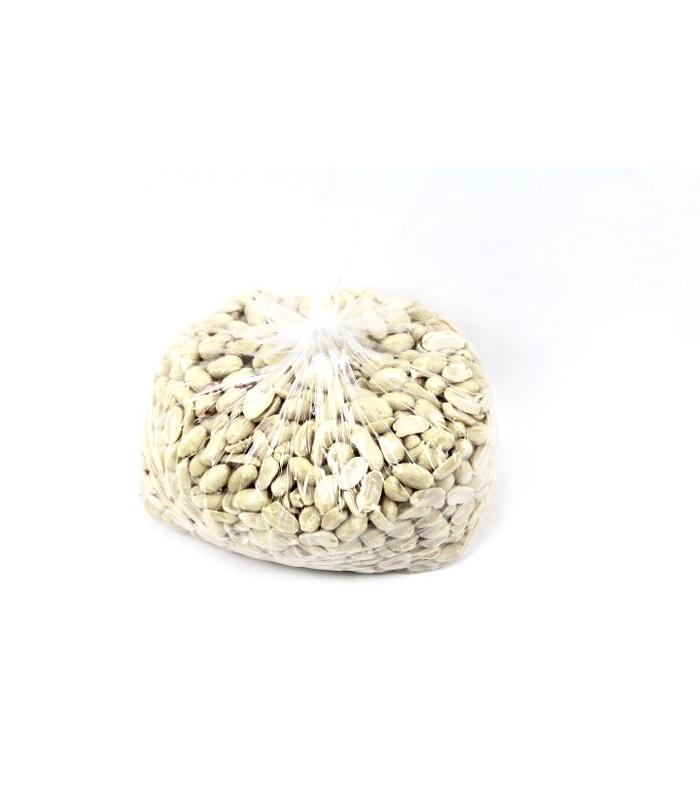 White peanut (1kg-2.2lbs)