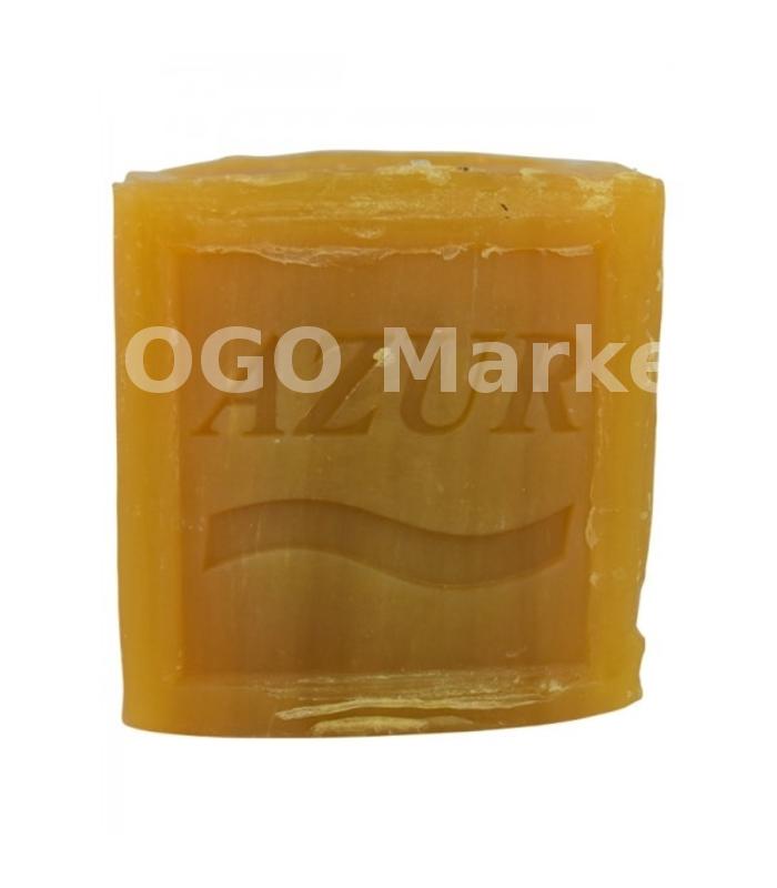 Azur soap